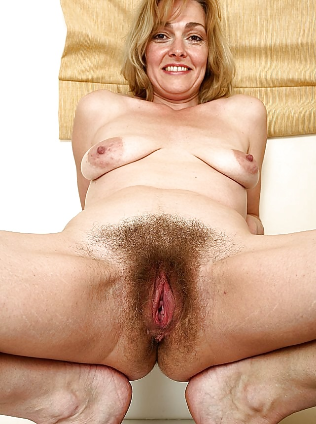 old-hairy-pussies-fuck-a-persian-girl-pics