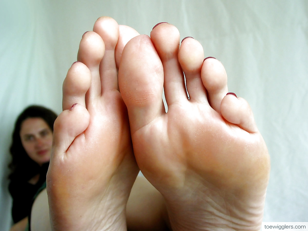 woman-loses-toes-sex
