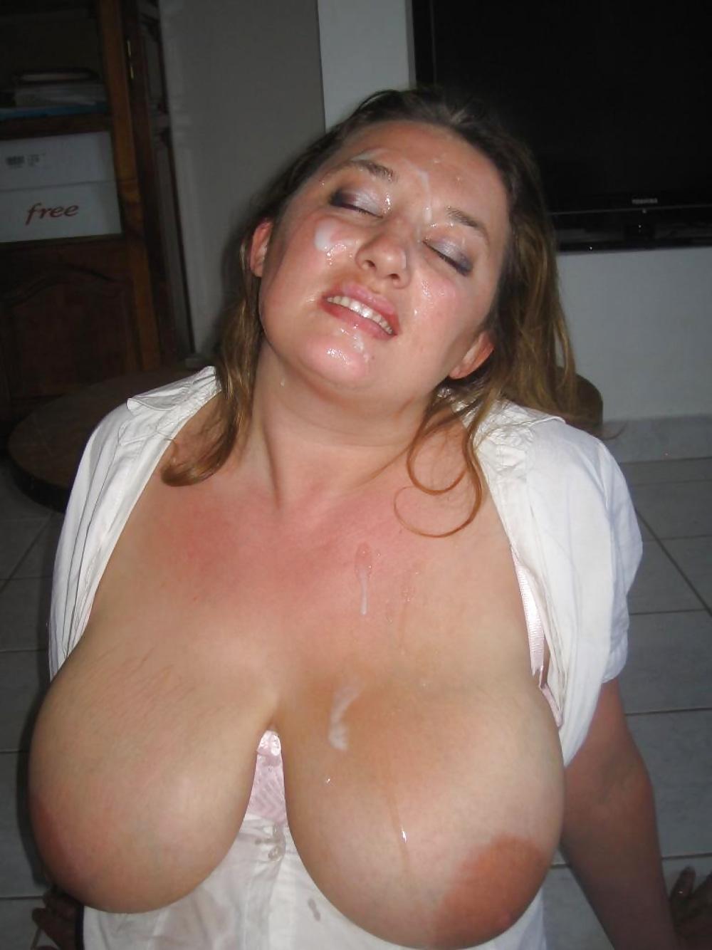 pantyhose-plump-girl-huge-tits-facial-intercourse