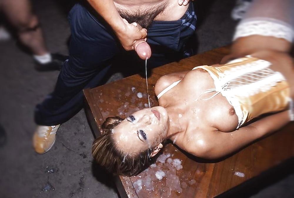German Cum Slut Public Free Porn Galery