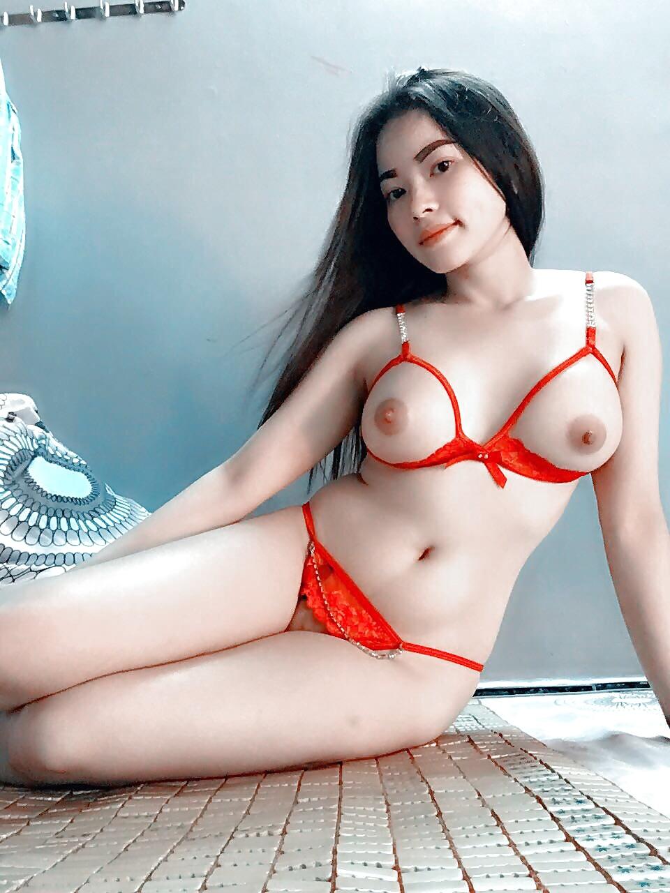 Фото Проституток Вьетнама