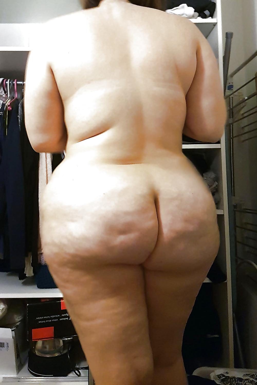 фантазий практически рыхлая целлюлитная задница секс смотреть онлайн
