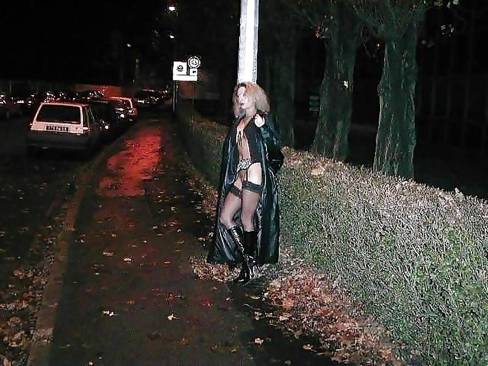 Prostitutes pitesti, buy hookers in pitesti, romania