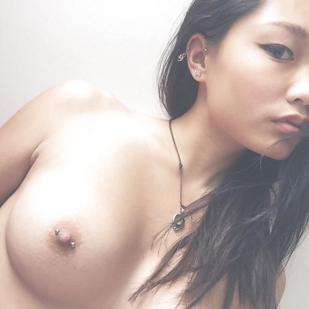 Sexy singapore girls nude