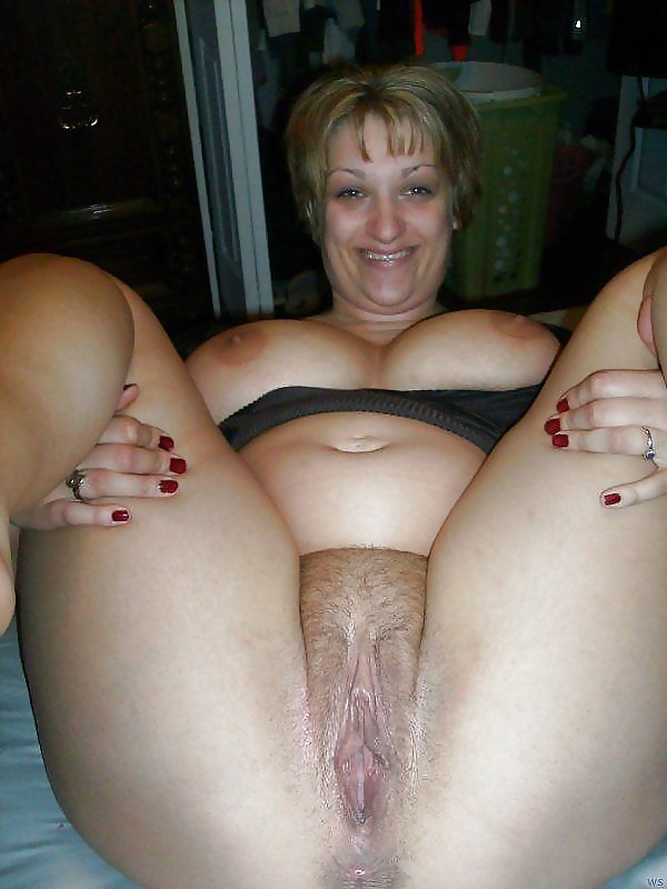 впоследствии выяснилось зрелые мамочки домашнее фото киска для вас