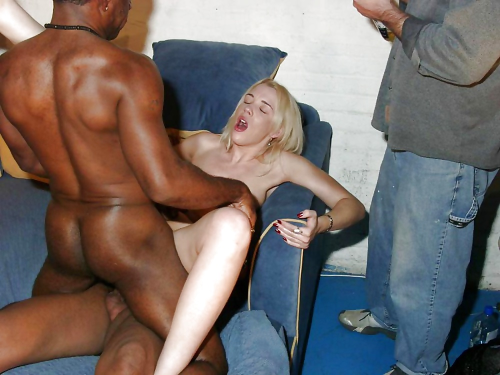 wife-forced-cock