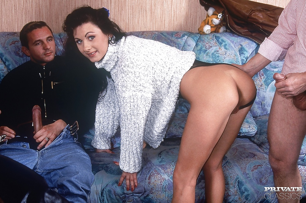 Illana Moore (39/40)
