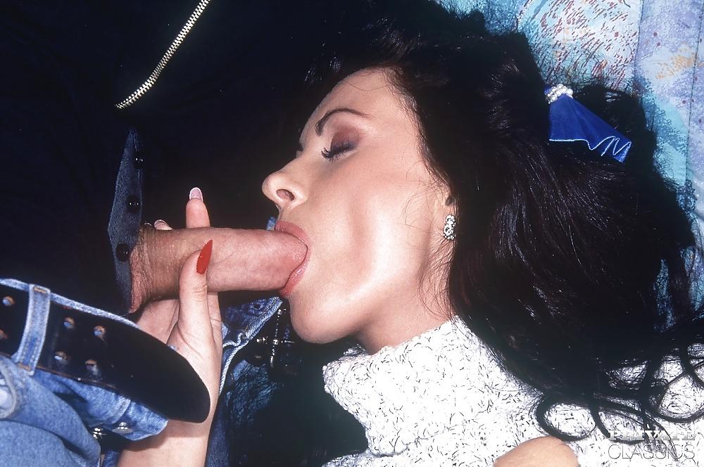 Illana Moore (36/40)