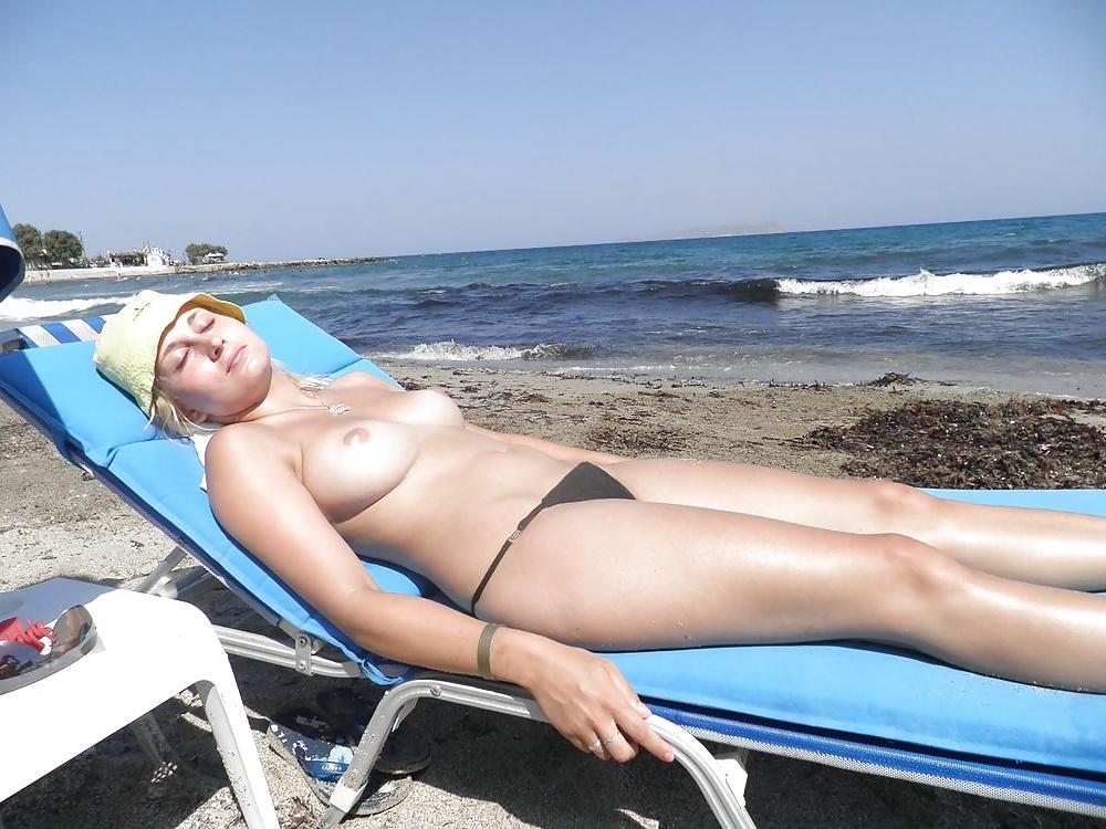 large-amateur-video-vacation-tits-monaco-sex-tara