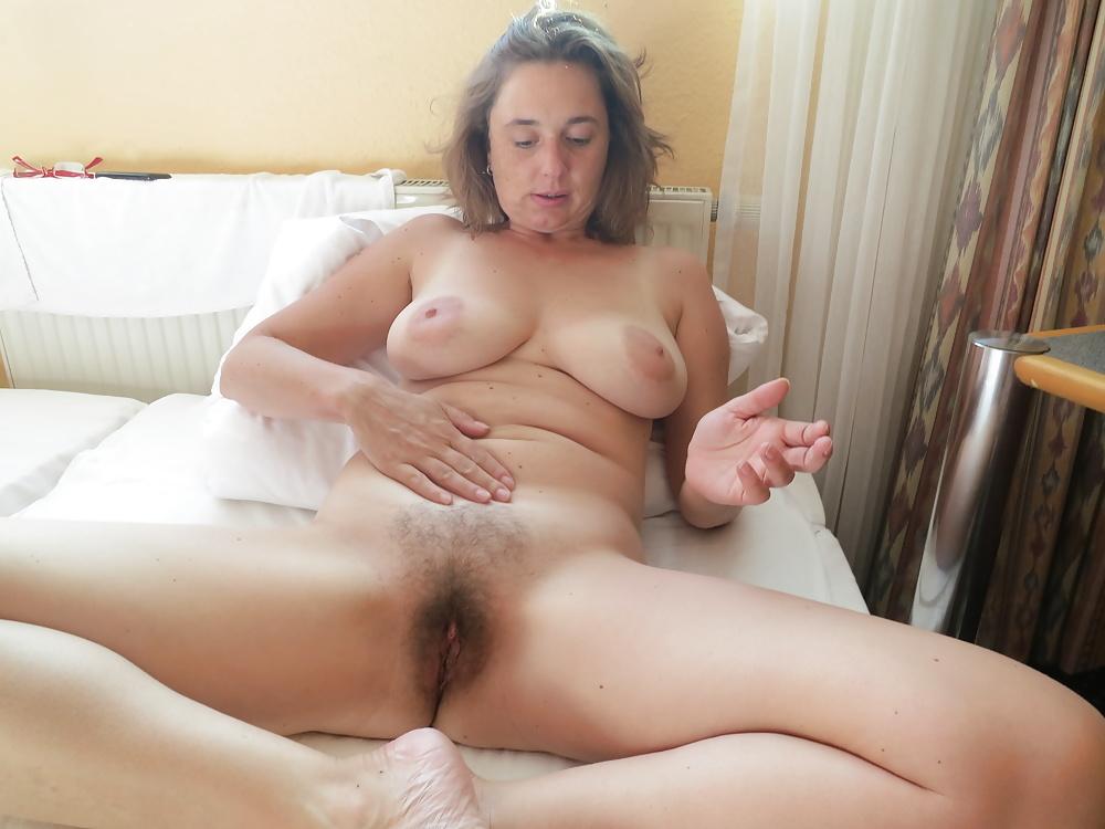 Haarige Geil Sexmaschine Lutschen
