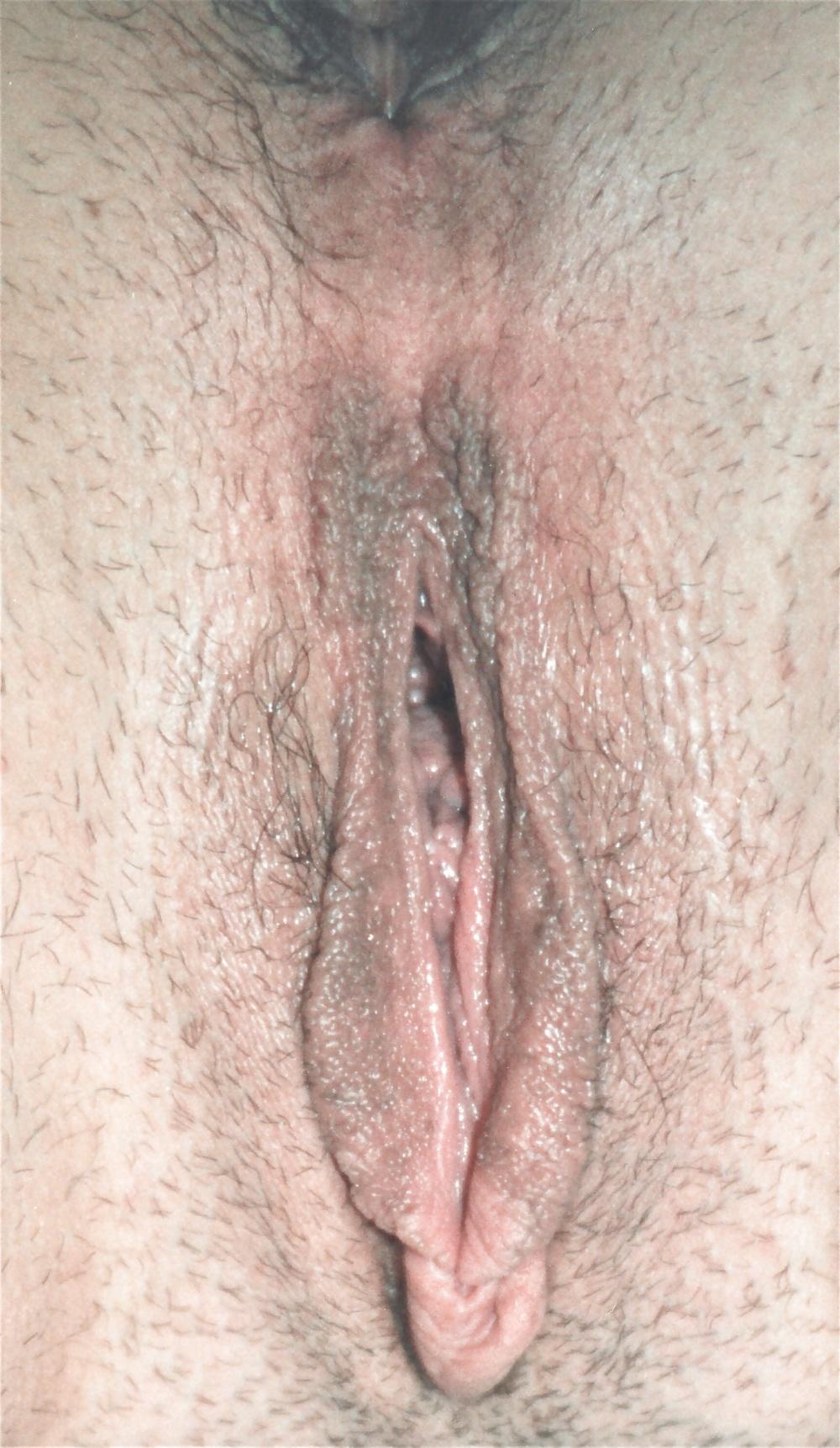 Teen bush close ups, powerful ssbbws
