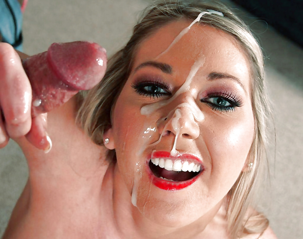 Shemale Facial Porno Galery Pics And Kinky Tranny Cum Facials, By Popularity