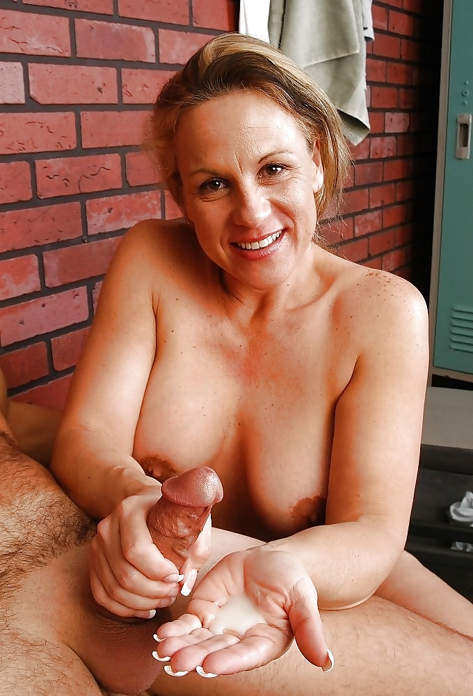 free-mature-handjob-sites-fucking-girls-freevideos