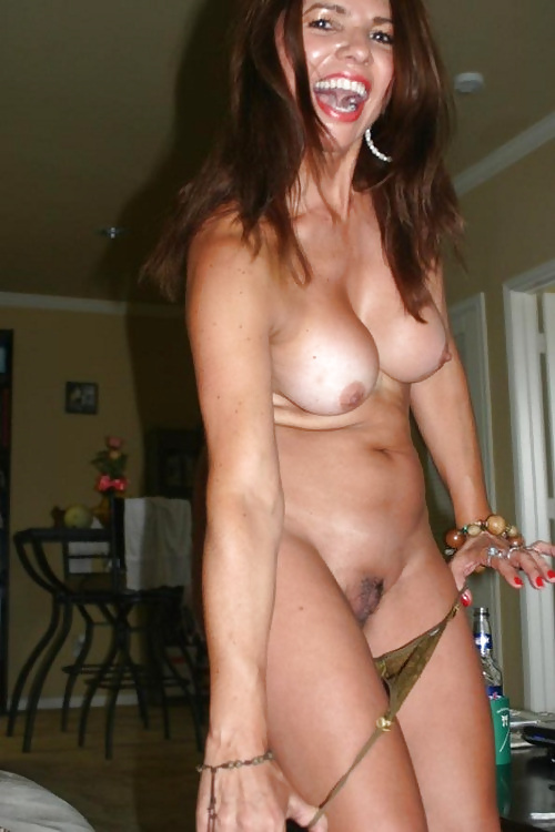 женщины в самом соку голые - 7