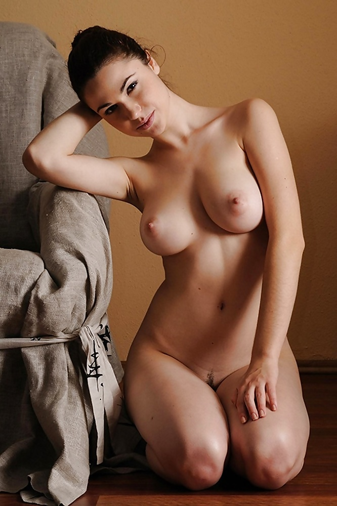 Valerie concepcion nudeboobs tumblr — 10