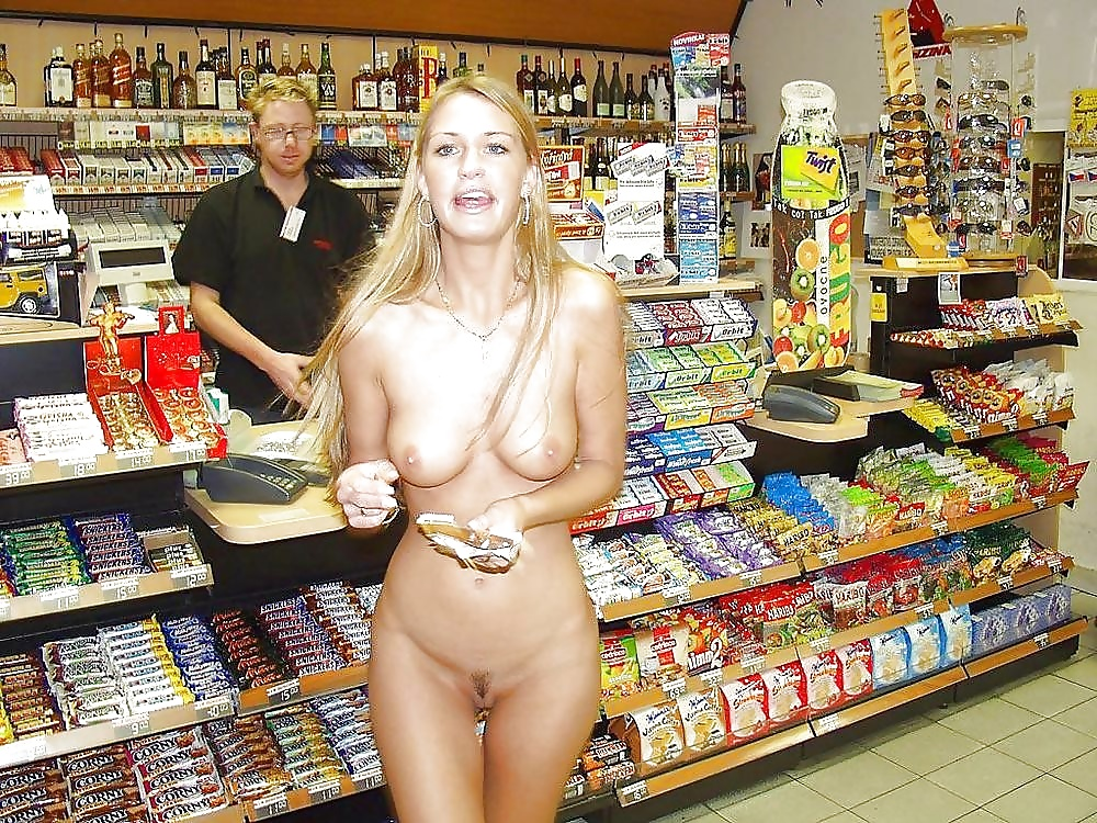 Nude Auction Inspection Group