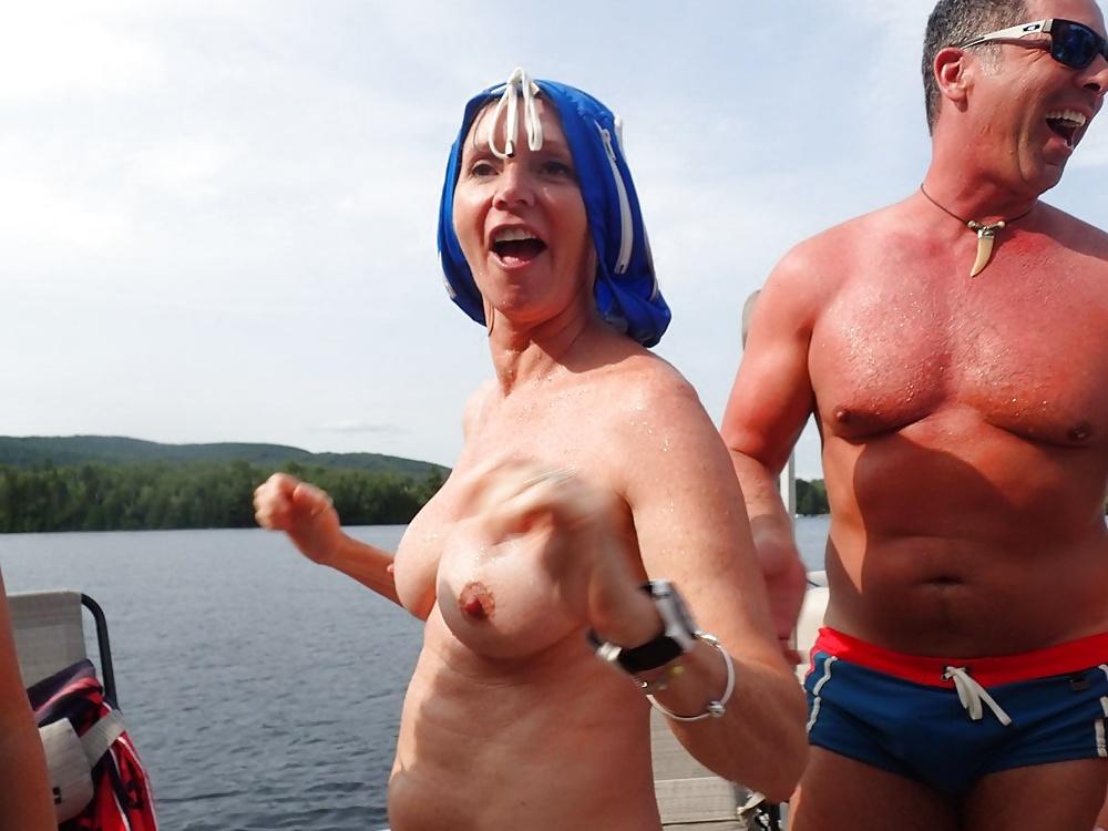 Bosco nude lake elsinore swinger ass anal vanessa