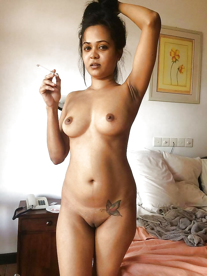 exotic-assamese-sexblog-playboy-models-gone-to-porn