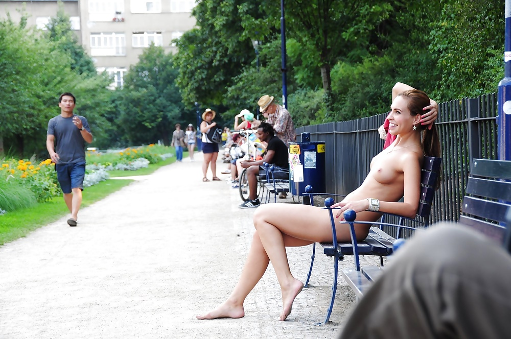 Nude Stock Footage Pics