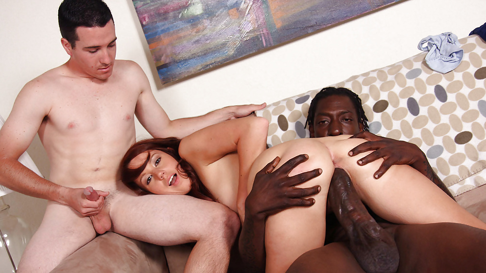 Cuckold jamaican vacation interracial