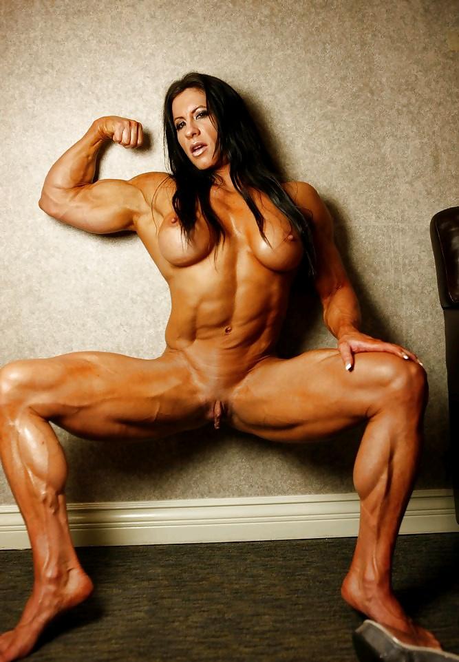фото бодифитнес девушки порно - 3