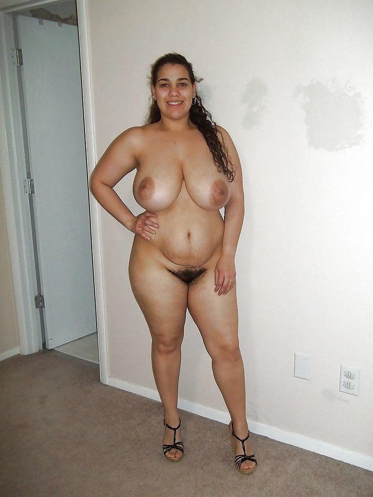 что пишу домашние фото толстозадых армяночек чупа собираемся вам
