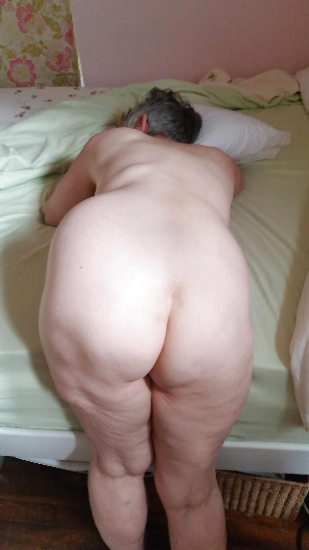 Gilf ass