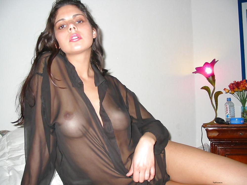 Moms Nude In See Thru Ex Girlfriend Photos