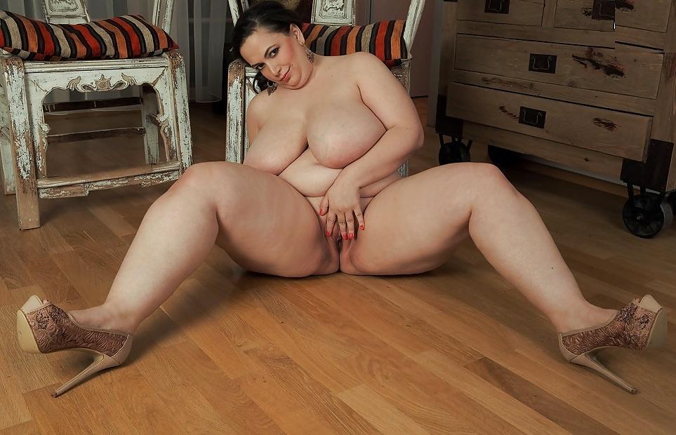 порно фото толстушки ирины