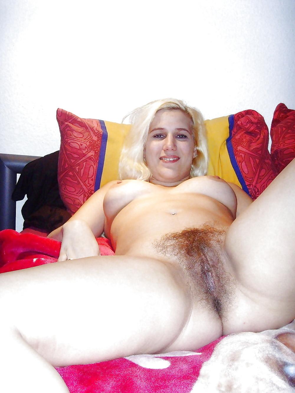 russkoe-porno-zrelih-matyurok