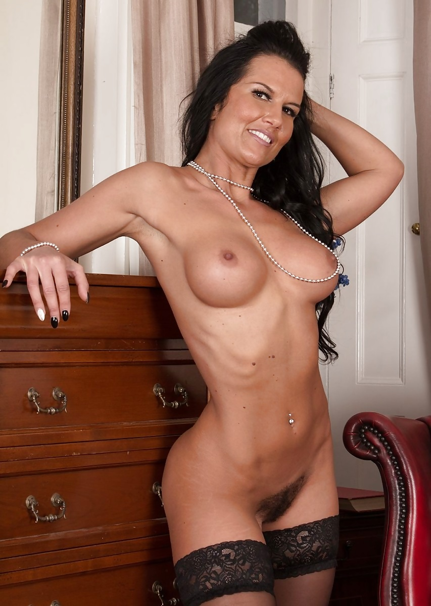 Watch real mexy milf