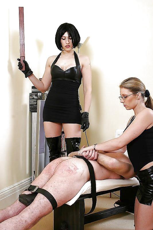 femdom-severe-corporal-punishment-parisse-hot-nude