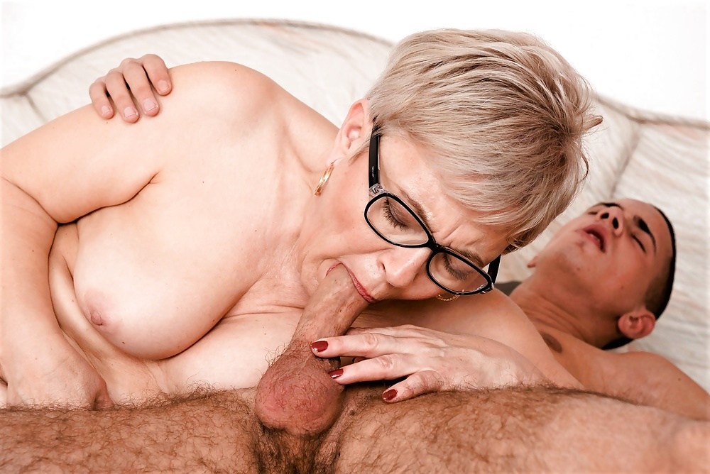 granny-and-young-videos-pusyadult-porn-tubrs