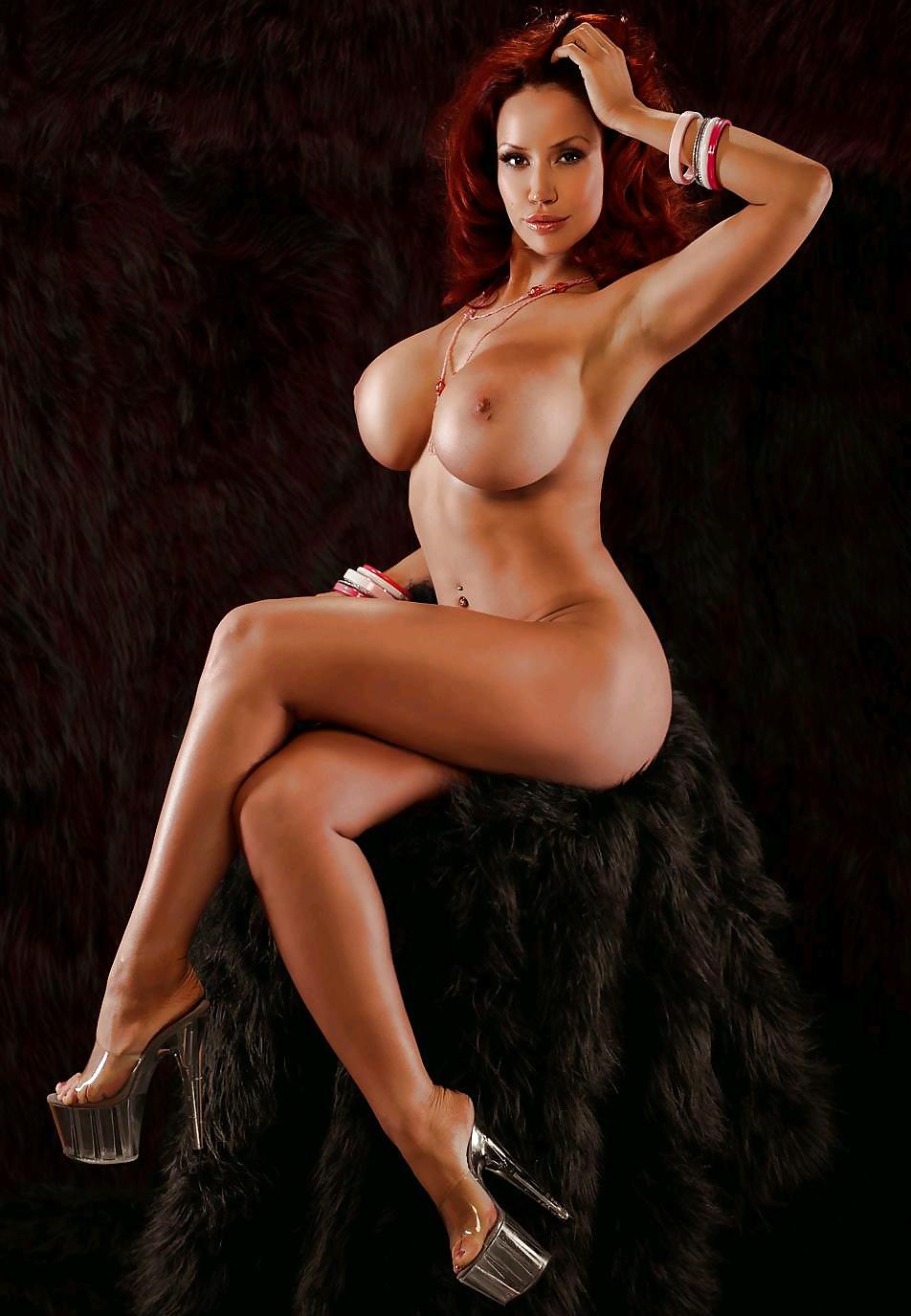 Erotic photos of group bianca