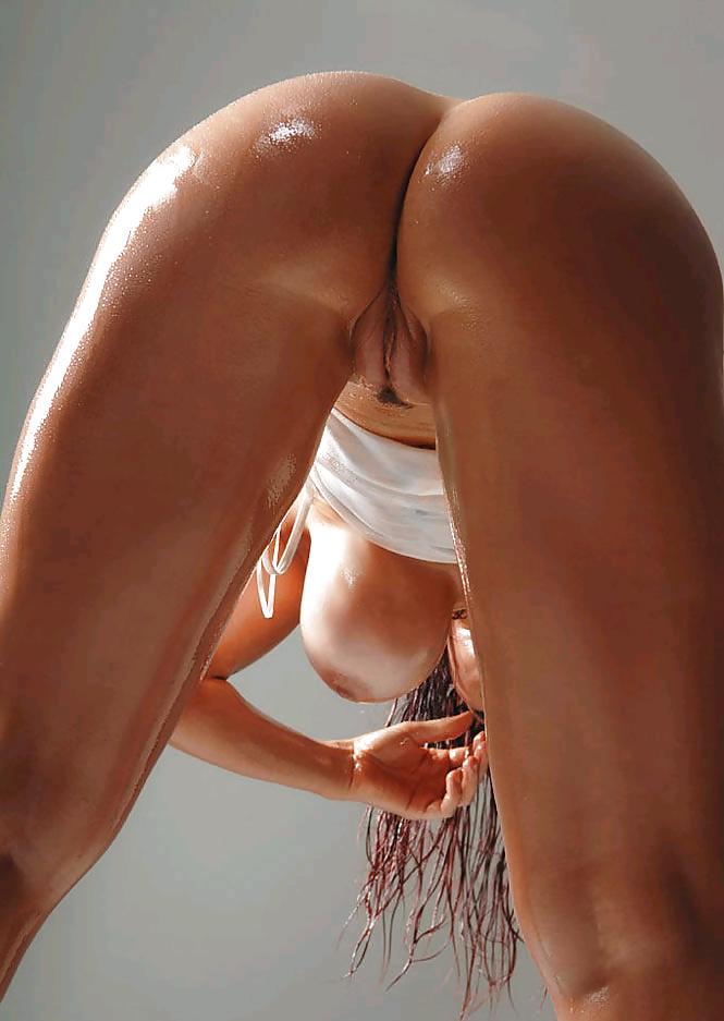 Порно упругие тела девчонок #9