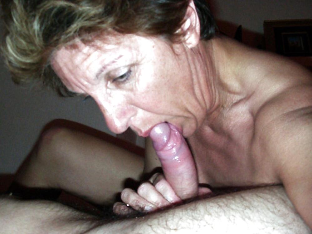 Suck My Dick Bitch Porn Pics