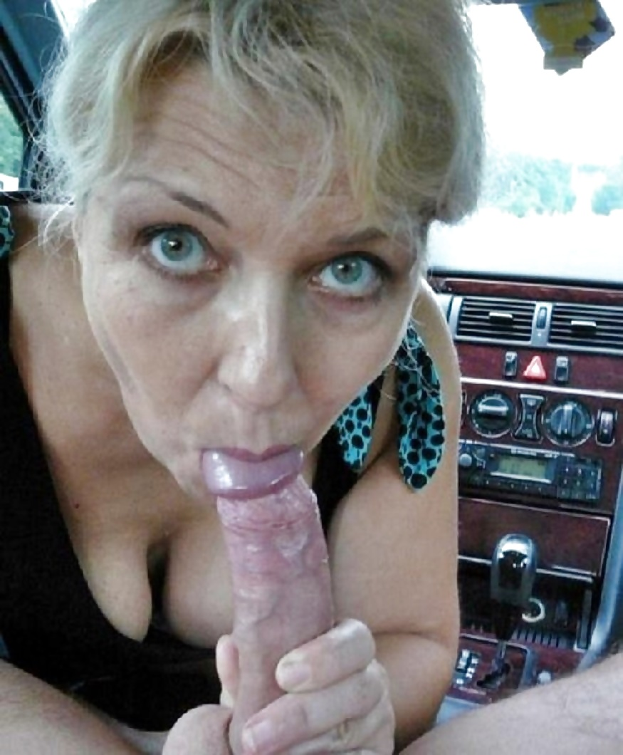 Awesome Busty Milf Sensual Jane Gets Pleasure With A Shower Head