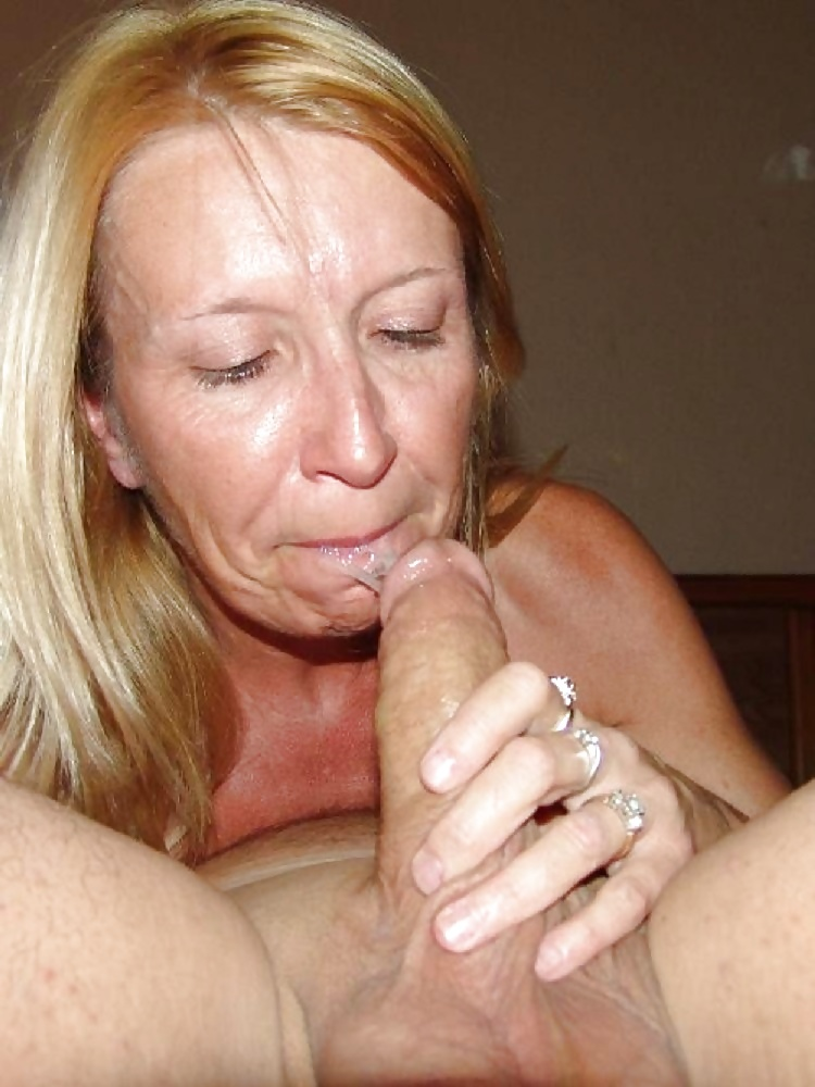 Free Blowjob, Housewife Pictures