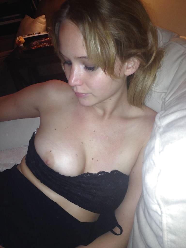 Naked jennifer lawrance 30 Jennifer