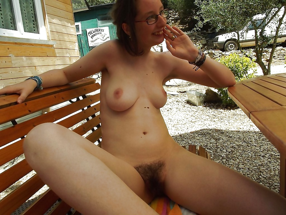 French nudist family videos