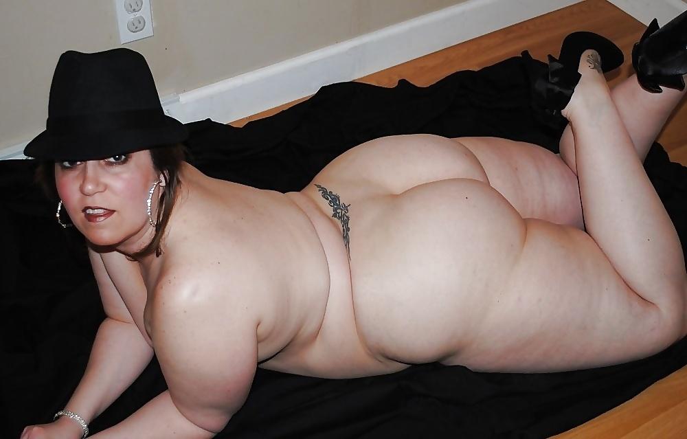 Bella Belly Porn Pics