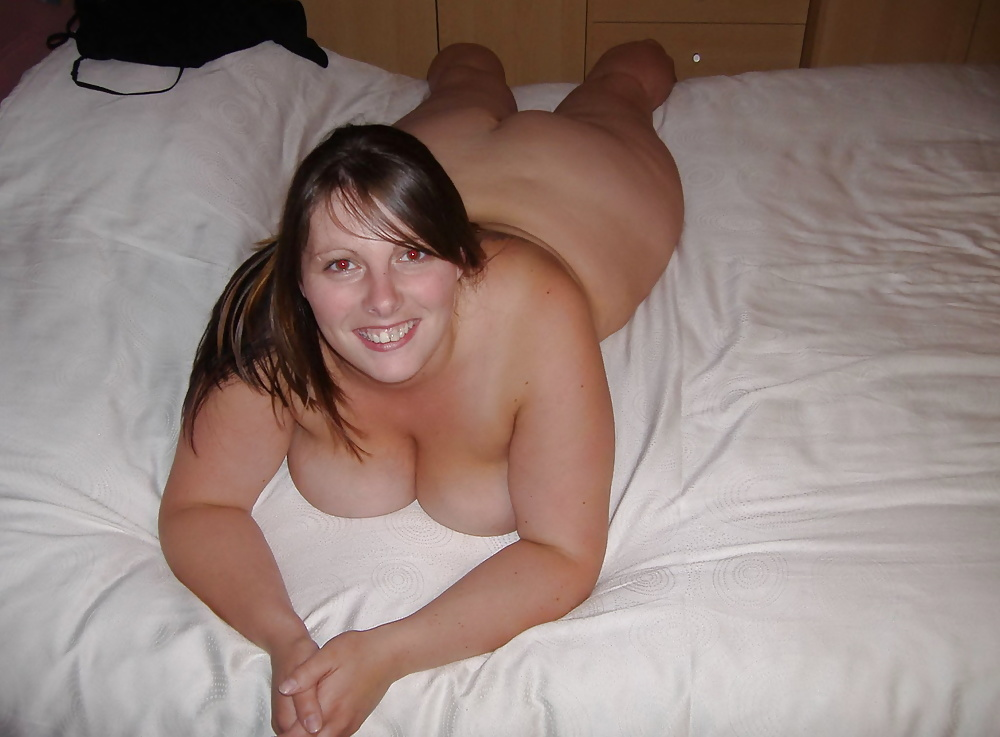 Prude bbw christian wife only wants missionary