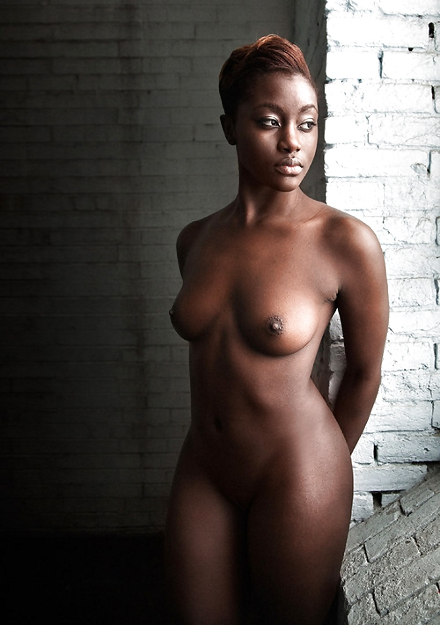 naked-pictures-ebony-prison-nude-white-girls
