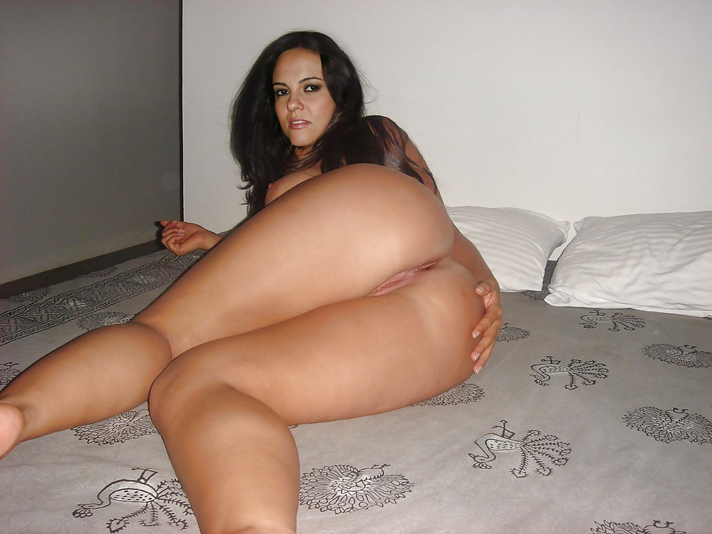 Mexican Porn The Mexican Milf