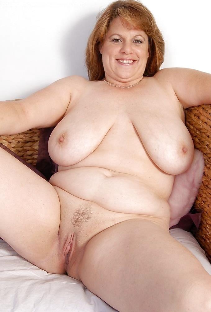Emma watson nude facial