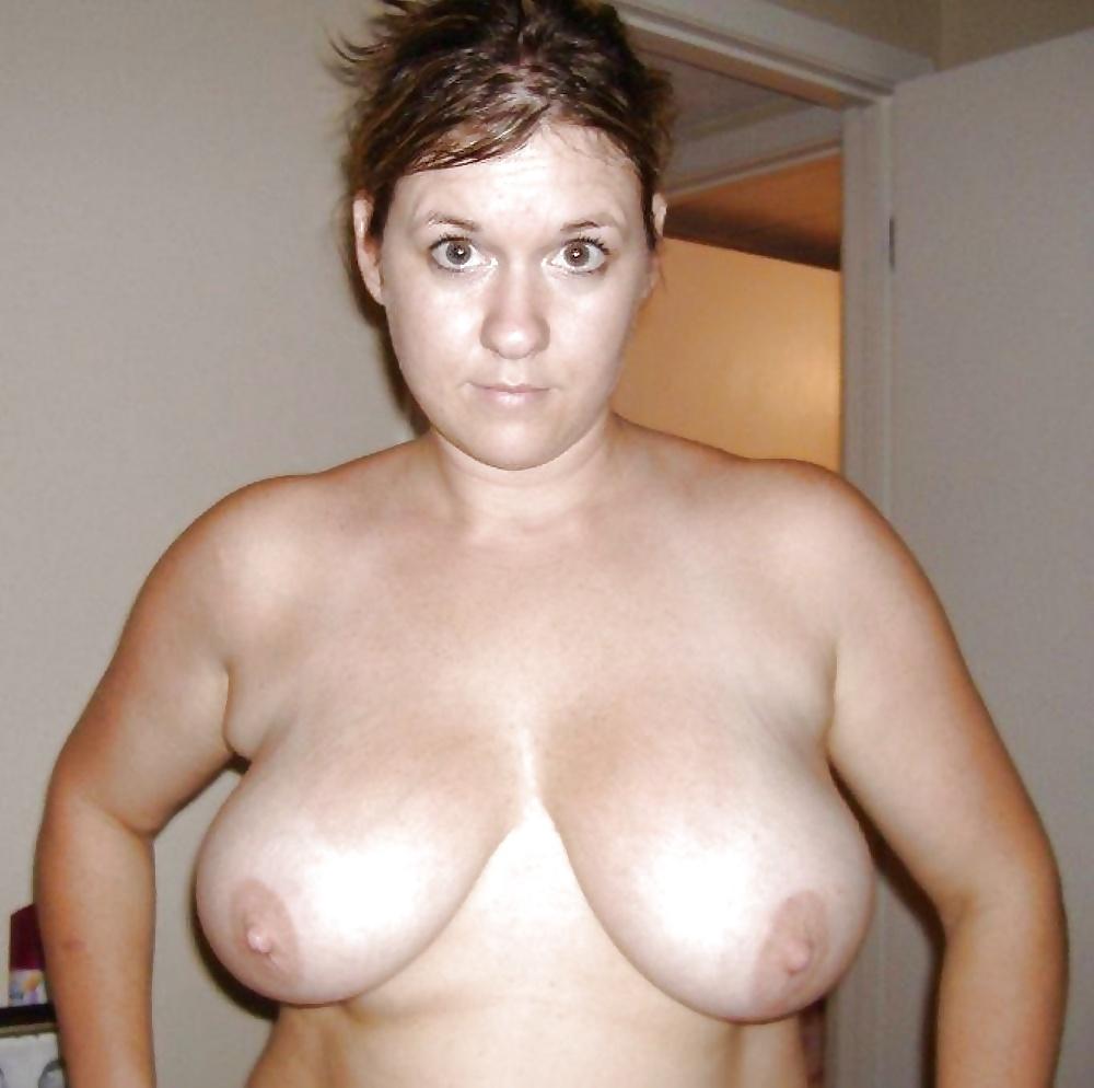 Filipina big tits porn pics