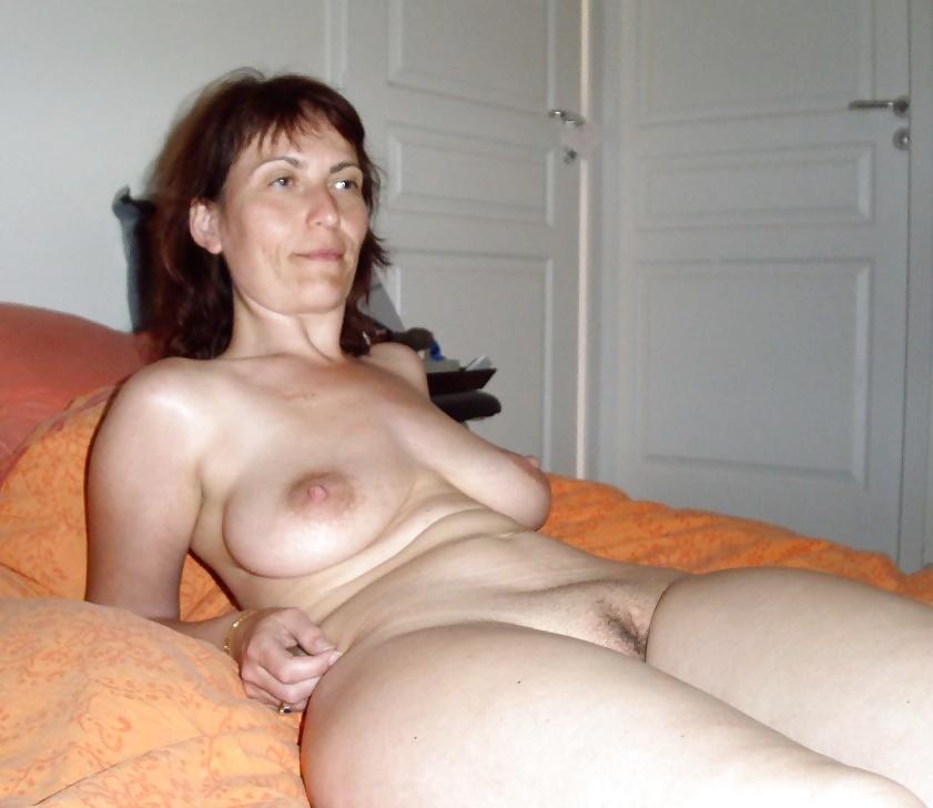 Amateur mature nude tumblr