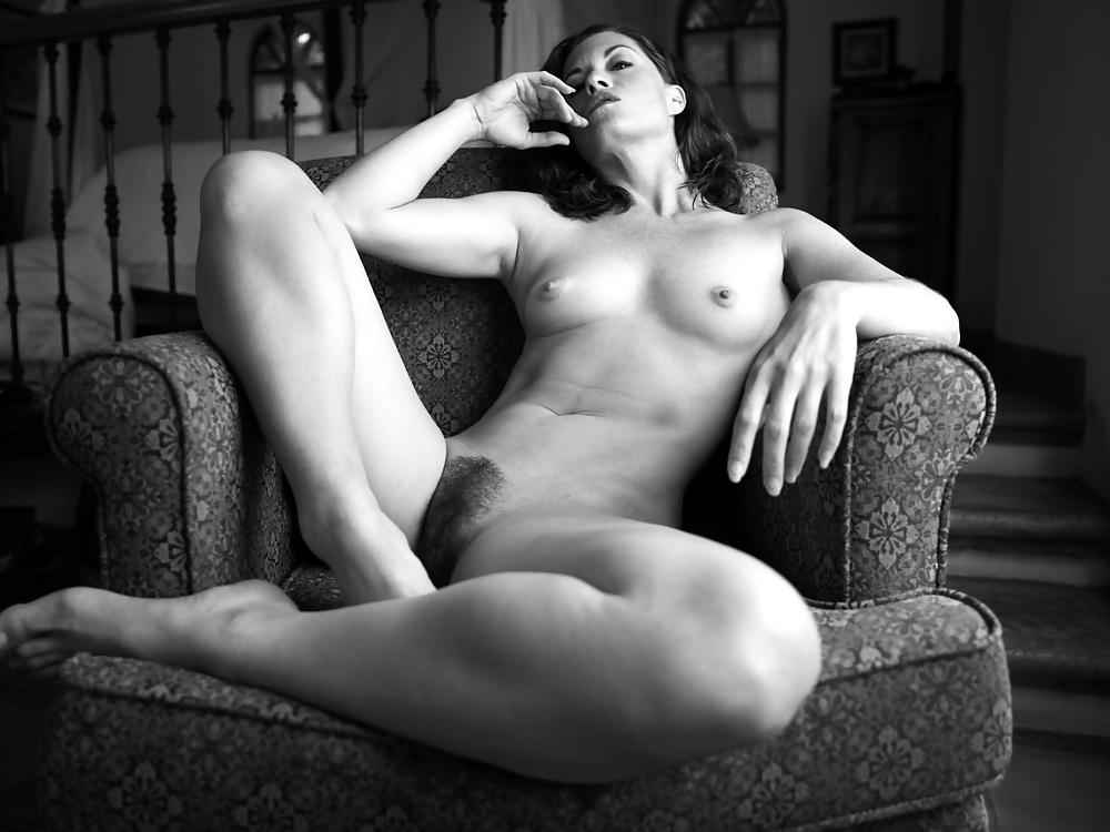 Erotic fm pics