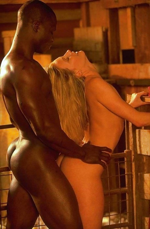 Smashwords Used By The Bull An Interracial Wife Sharing Story A Book By Gemma Harris