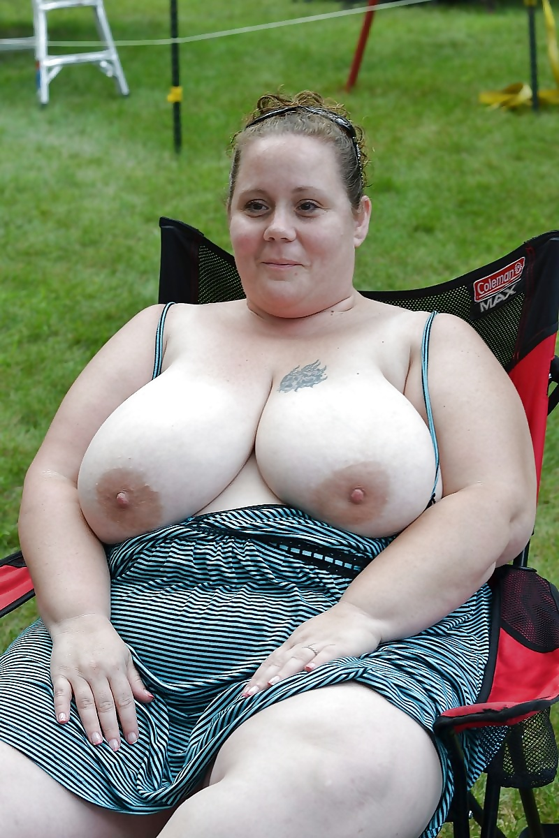 Peeing chubby girls redneck fat naked girls running